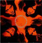THEE HYPNOTICS(ジー・ヒプノティクス)/80年代英サイケ・ヘヴィ・ロック