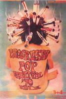 progressivepopfestiva