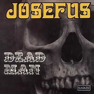 josefus1