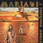 Mariani/エリック・ジョンソン在籍のヘヴィ・サイケ・バンド